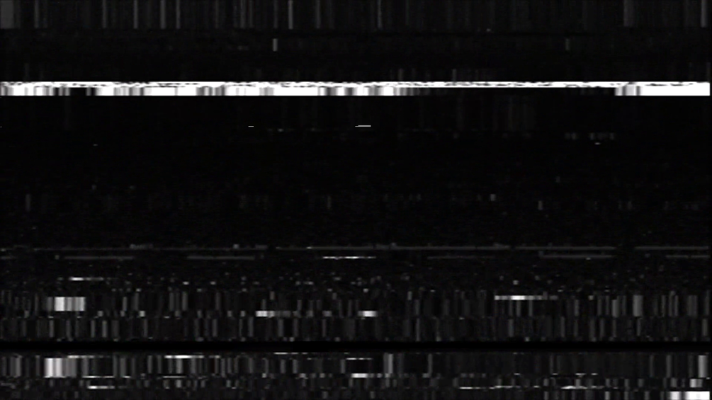 Vhs PNG - 54630