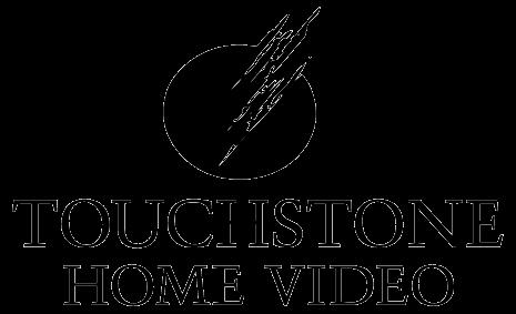 Viadeo Logo Vector PNG-PlusPN