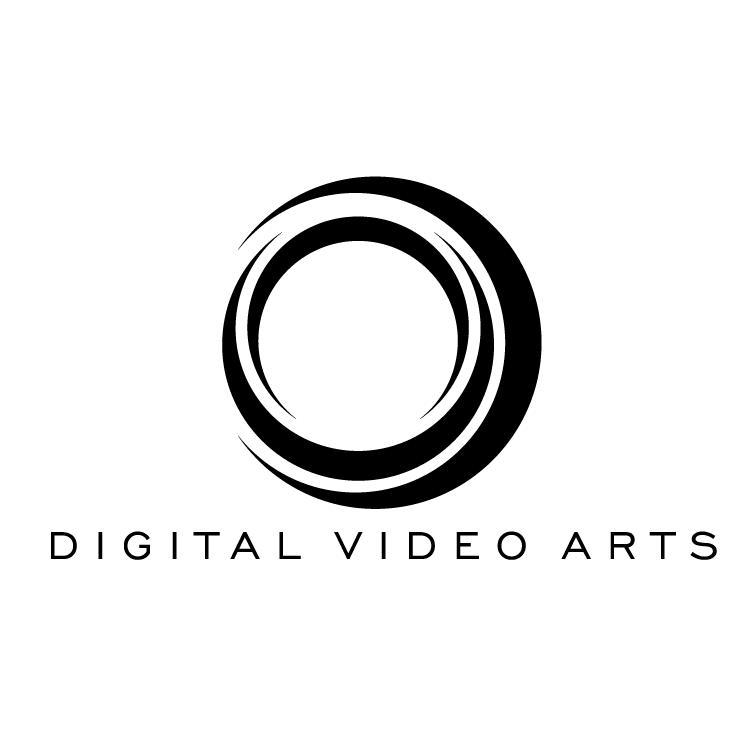 free vector Digital video arts - Viadeo Logo Vector PNG