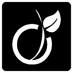 Vector logo Viadeo logo