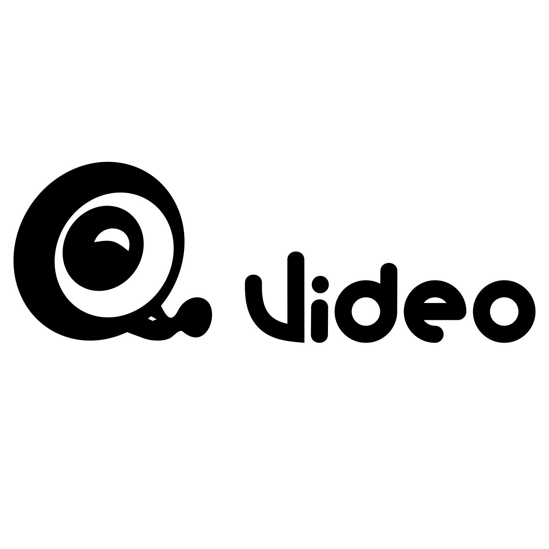 Video surveillance logo. Video surveillance vector - Viadeo Logo Vector PNG