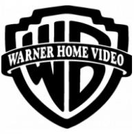 Warner Home Video Logo Vector