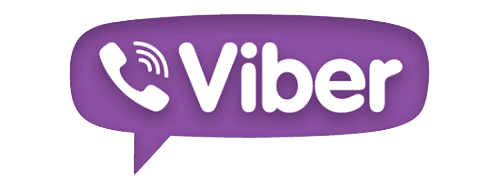 19e09076d49bae5fc616302ceb7d2c71.png. Viber Public Accounts Introduction - Viber PNG