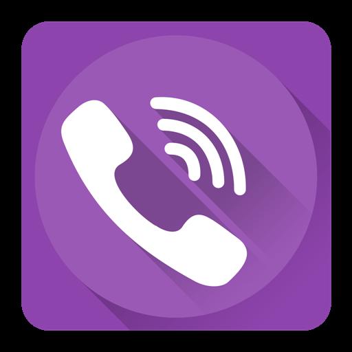 Viber icon - Viber PNG
