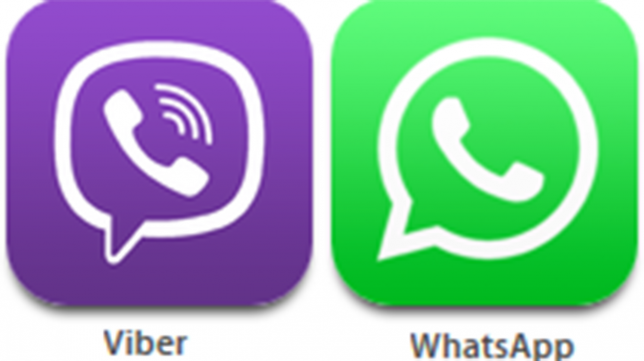 WhatsApp, Viber to be blocked, when needed: PM - Viber PNG