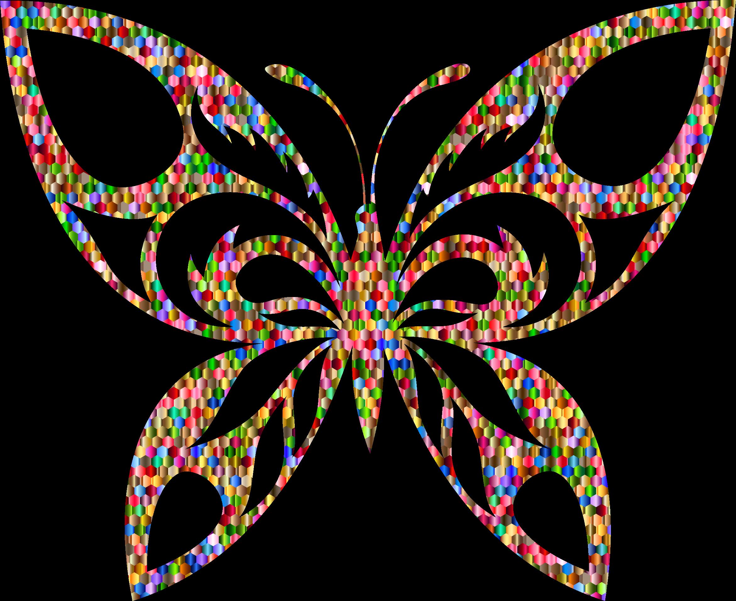 Vibrant PNG