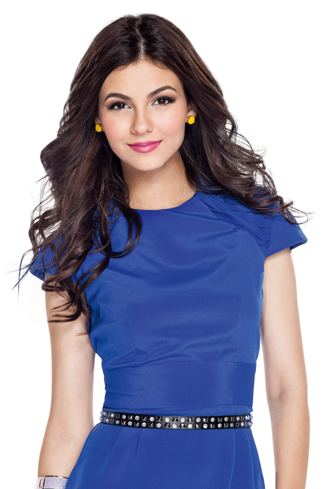 Download Victoria Justice PNG images transparent gallery. Advertisement.  Advertisement - Victoria Justice PNG