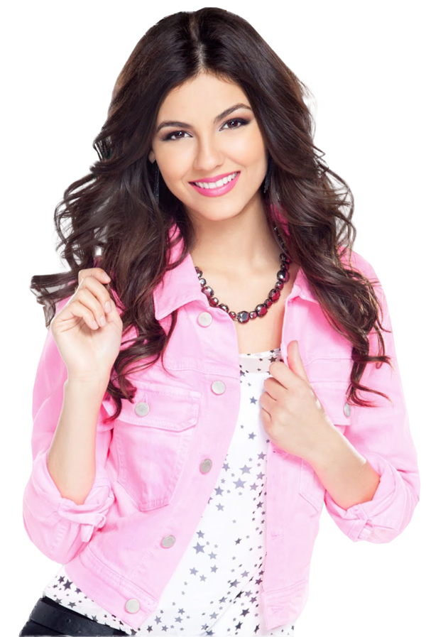 PerfectPhotopacksHQ 34 3 Victoria Justice png by bernadett98 - Victoria Justice PNG