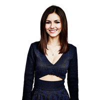 Victoria Justice Download Png PNG Image - Victoria Justice PNG