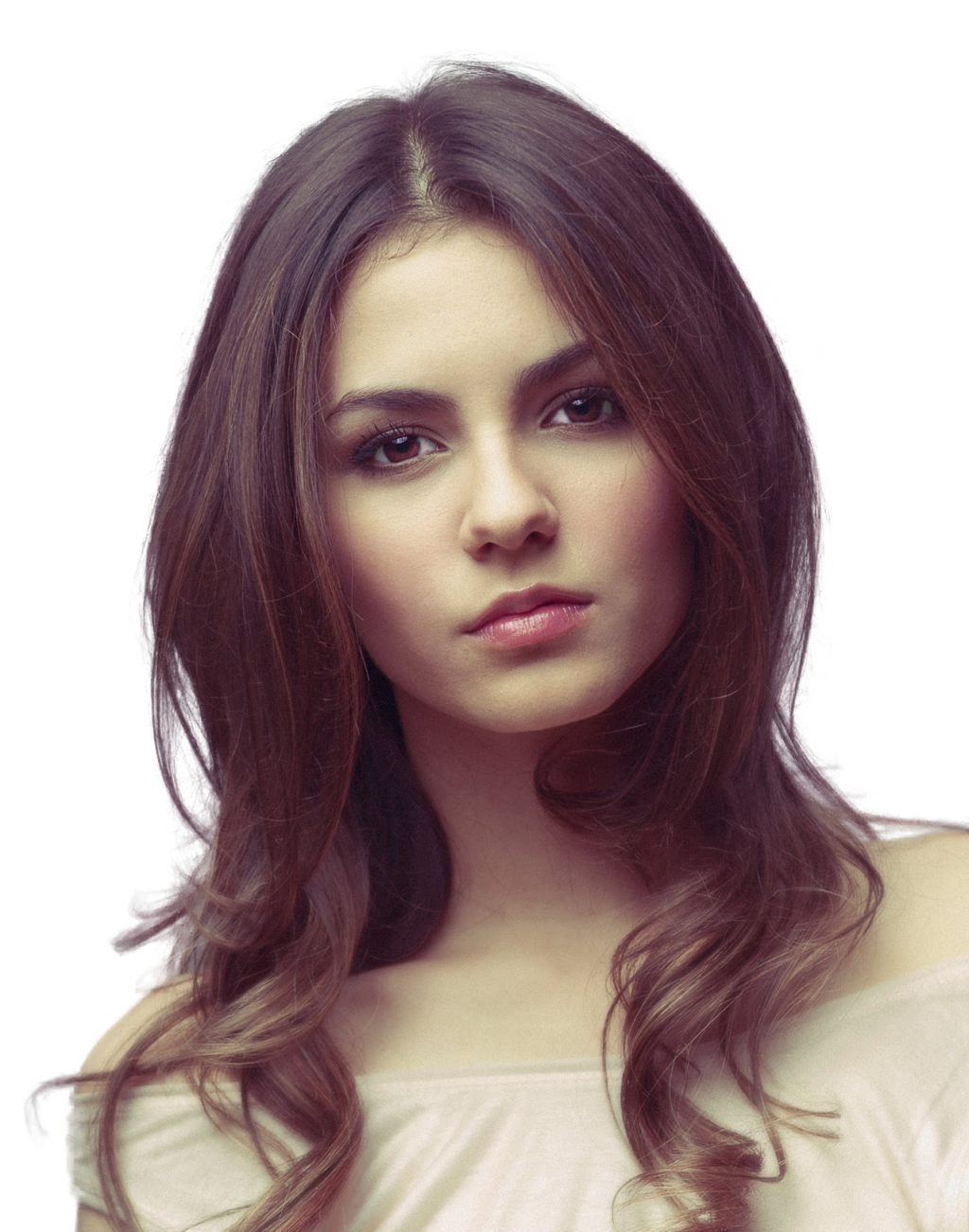 Victoria Justice PNG by BeautyForeverr Victoria Justice PNG by  BeautyForeverr - Victoria Justice PNG