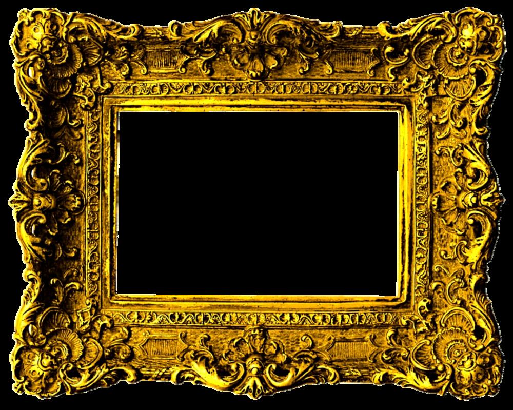 victorian frame png transparent victorian framepng images
