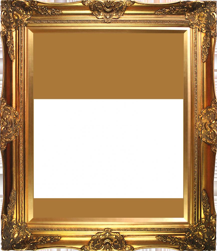 Victorian Frame PNG Transparent Victorian Frame.PNG Images ...