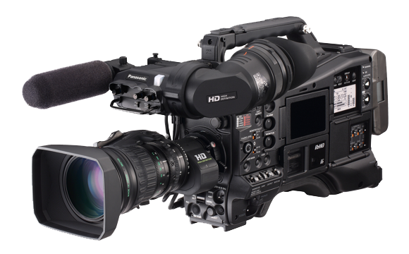 Video Camera PNG - 8489