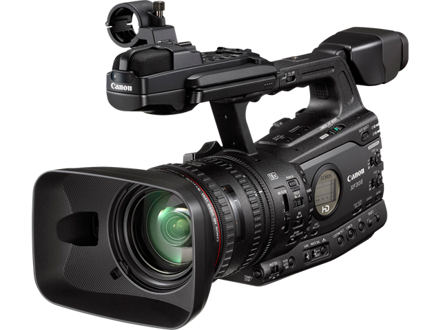 Video Camera PNG - 8493