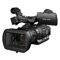 Video Camera PNG - 8491