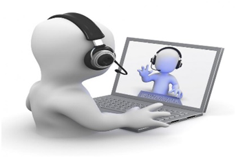 Video Conferencing PNG - 56252