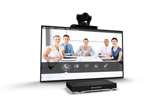 Video Conferencing PNG - 56250
