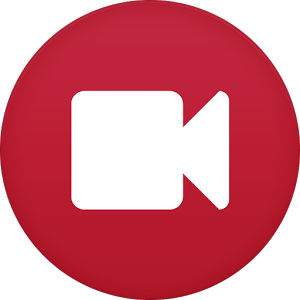 Quick Video Recorder - Video Recorder PNG