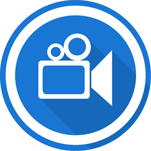Secret Video Recorder (free) - Video Recorder PNG
