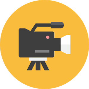 Smart Video Recorder - PRO - Video Recorder PNG