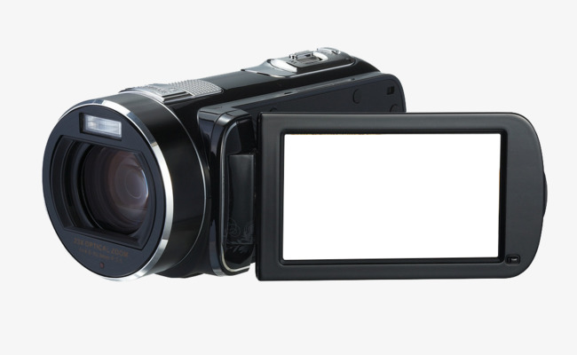 video recorder, Filming, Video Camera, Snapshot PNG Image and Clipart - Video Recorder PNG