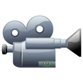 Video Recorder PNG Image - Video Recorder PNG