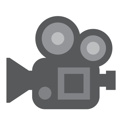 Video Recorder PNG Image with Transparent Background - Video Recorder PNG