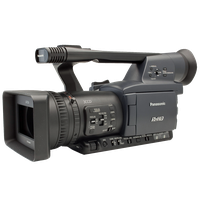Video Recorder Transparent Image PNG Image - Video Recorder PNG