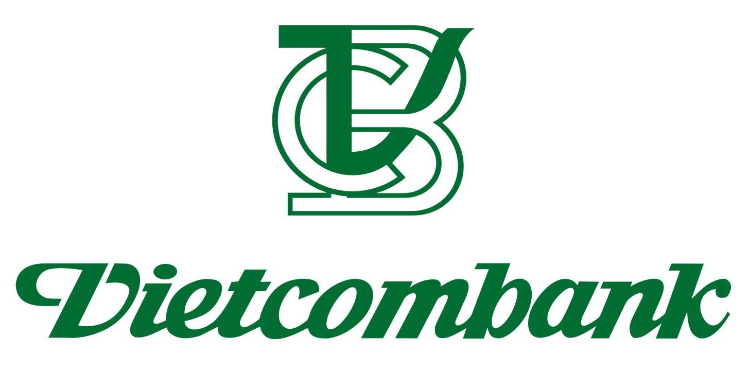 Vietcombank Logo PNG - 29098