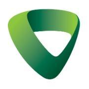 Vietcombank Logo PNG - 29095