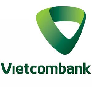 Vietcombank Logo PNG - 29096