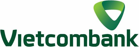 Vietcombank Logo PNG - 29091
