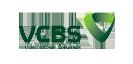 Vietcombank Logo PNG - 29106