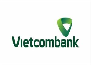 Vietcombank Logo PNG - 29102