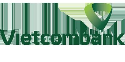 Vietcombank Logo PNG - 29092