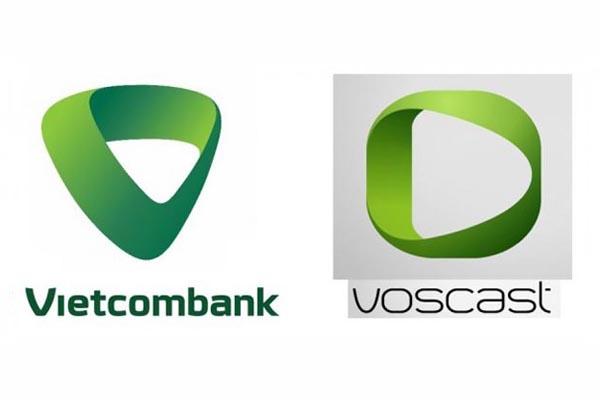 Vietcombank Logo PNG - 29100