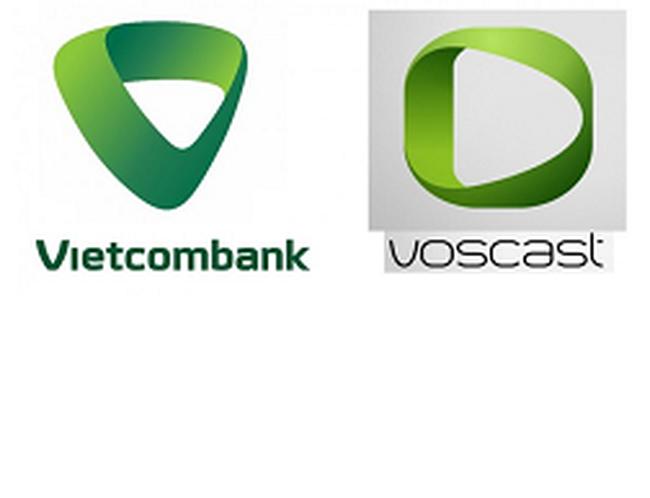 Vietcombank Logo PNG - 29101