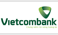 Vietcombank Logo PNG - 29104