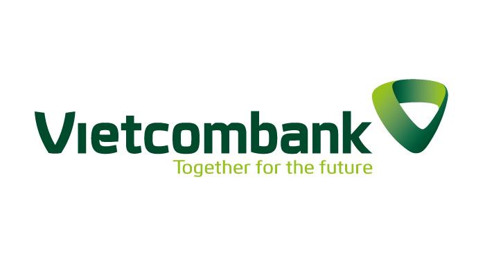 Vietcombank Logo PNG - 29094