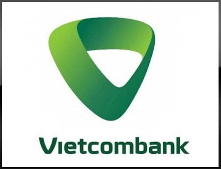 Vietcombank Logo PNG - 29107
