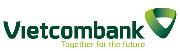 Vietcombank Logo PNG - 29093