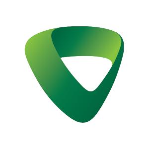 Vietcombank Logo PNG - 29103