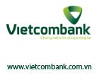 Vietcombank Logo PNG - 29099