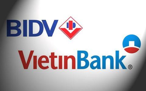 Vietinbank PNG-PlusPNG.com-480 - Vietinbank PNG