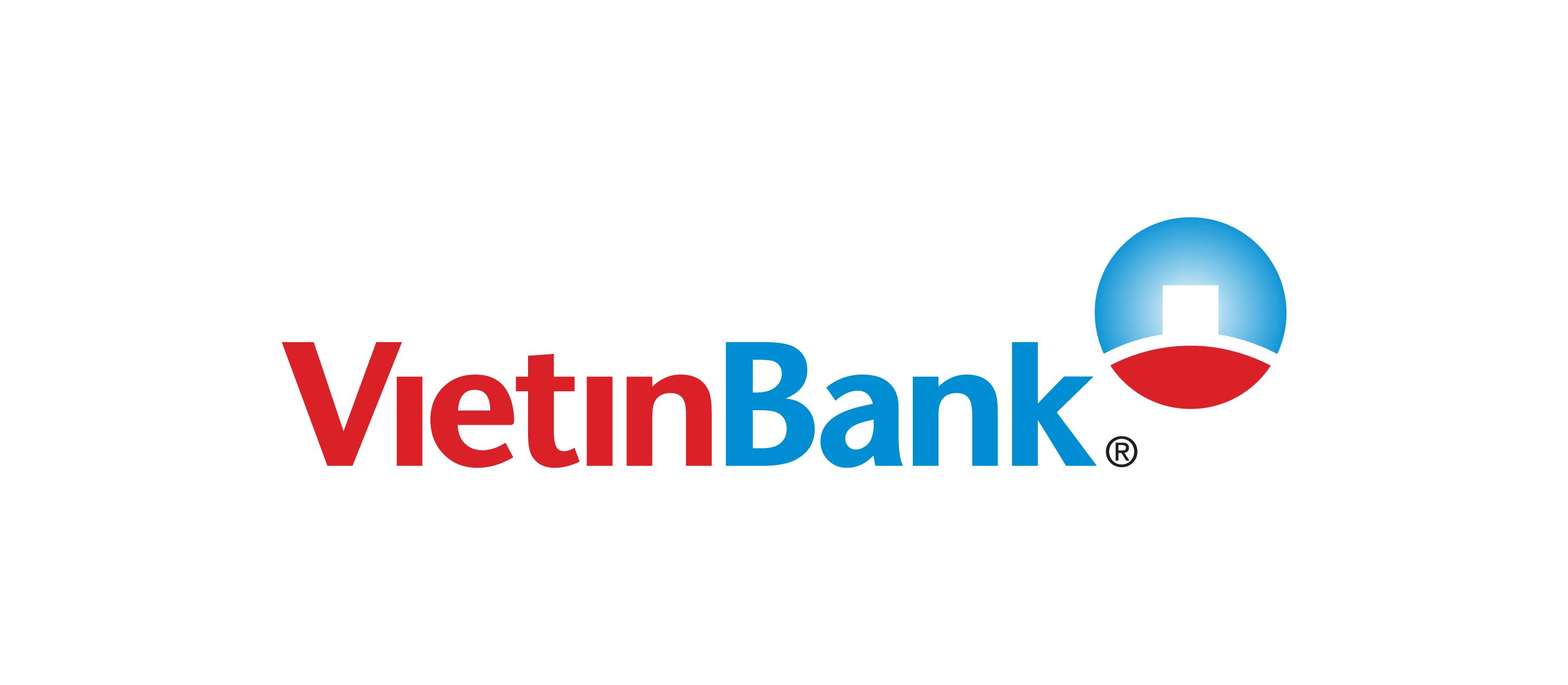 1 - Logo Vietinbank PNG - Vietinbank PNG