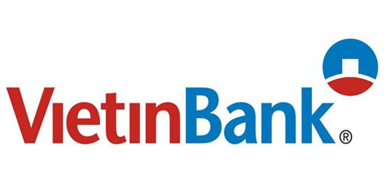 Agribank, vpbank, vietinbank, VIB PlusPng.com  - Vietinbank PNG