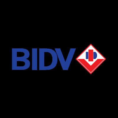 BIDV logo vector . - Vietinbank PNG