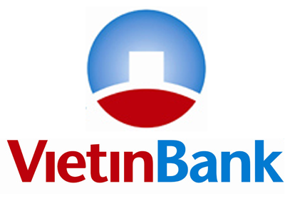 vietinbank overview We prepared the full report and history for mailvietinbankvn across the most popular social networks get to mailvietinbankvn overview mailvietinbankvn.