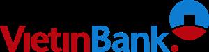 Vietin Bank Logo - Vietinbank PNG
