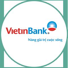 VietinBank - Vietinbank PNG